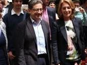 """Enric Millo: """"Iniciamos semana verdad sobre caso Pujol proyecto separatista ERC"""""""