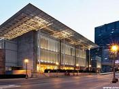 Institute Chicago Renzo Piano
