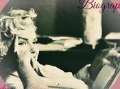 BIOGRAPHY. Marilyn Monroe