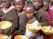 millones personas mundo pasan hambre