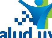 Uruguay presento resultados Relevamiento Salud.
