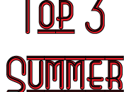 best, worst 2014 Summer Hits