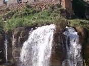 Castillo Camarasa-Lleida- agregar fiesta