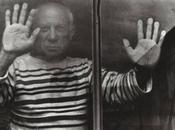 Pablo Picasso, alma primitiva.