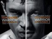 Crítica warrior (2011) matías olmedo