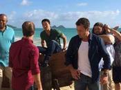 """Septiembre, fecha estreno temporada """"Hawaii 5.0″"""