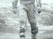 Tierra supone humanidad nuevo cartel 'Interstellar'
