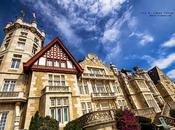 360º Palacio Magdalena