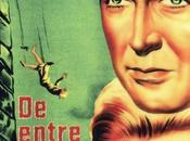 Vértigo entre muertos) (1958)