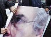 Sentencia Baltasar Garzón