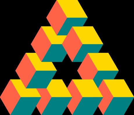LibreLogo: El lenguaje Logo para niños llevado a un nuevo nivel