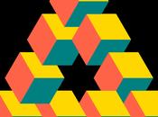 LibreLogo: lenguaje Logo para niños llevado nuevo nivel