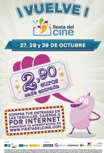 fiesta-cine-octubre-2014--478x700