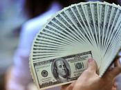 PODER DINERO… tips conocías sobre dinero