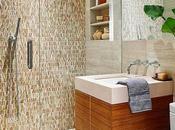 Ideas para reformar baño pequeño