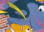 Revista Nemo