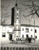 Historia de Val de Santo Domingo