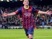 mejores jugadores fútbol Mundo