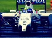 Claire williams explica urgencia confirmacion pilotos