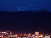 Hoteles business Manizales: apuesta segura Estelar