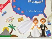 Regreso blog Álbum boda personal