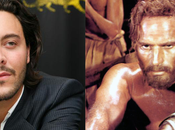 Jack Huston Tendrá Protagónico Remake Ben-Hur