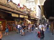 Florencia ciudad merece pena visitar