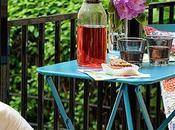 ideas para decorar terraza estilo mucho presupuesto