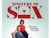 Razones deberías Masters Sex: