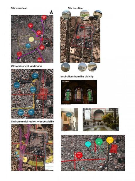 Arch2O-centre_of_syrian_culture_and_heritage-002