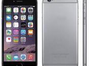 semana lanzamiento Apple, presento Sophone clon chino