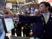 Wall Street Acaba Pagar Millones Deuda Préstamos Estudiantiles