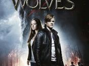 """Nuevo póster oficial """"wolves"""" lucas till jason momoa"""
