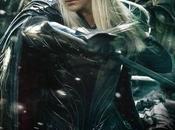 Nuevo Trailer Extendido Póster Hobbit: Battle Five Armies