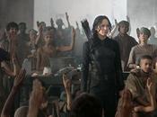 Nuevas Imágenes Hunger Games: Mockingjay Part