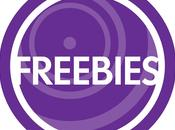 FREEBIES: Gratis Amazon Wattpad (18/09/14)