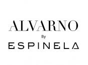Espinela Alvarno unen Mercedes Fashion Week
