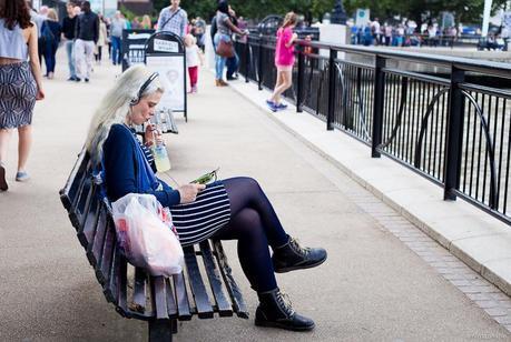 street-style-london-fashion-week-amintaonline-8