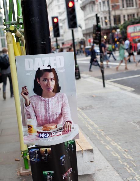 street-style-london-fashion-week-amintaonline-27
