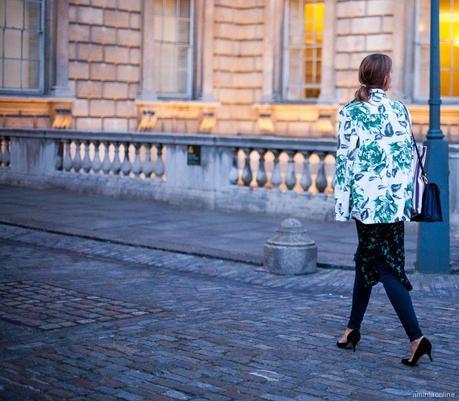 street-style-london-fashion-week-amintaonline-38
