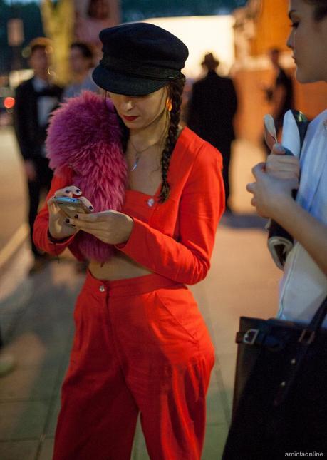 street-style-london-fashion-week-amintaonline-78