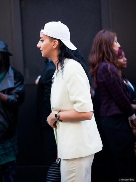 street-style-london-fashion-week-amintaonline-34