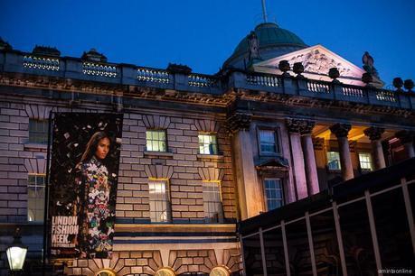 street-style-london-fashion-week-amintaonline-41