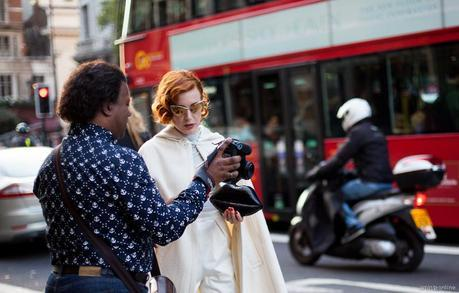 street-style-london-fashion-week-amintaonline-4