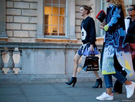 street-style-london-fashion-week-amintaonline-35