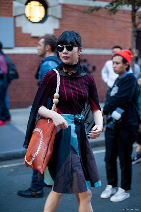 street-style-london-fashion-week-amintaonline-71