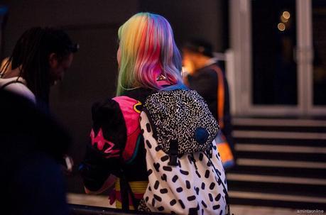 street-style-london-fashion-week-amintaonline-43
