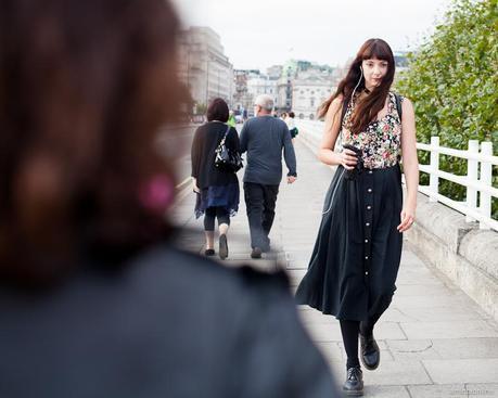 street-style-london-fashion-week-amintaonline-11