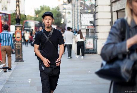 street-style-london-fashion-week-amintaonline-5