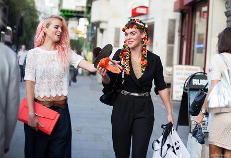 street-style-london-fashion-week-amintaonline-3